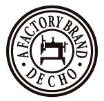 DECHO (デコー)-Logo2