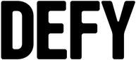 DEFY BAGS-Logo