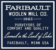 Faribault Woolen Mills-Logo