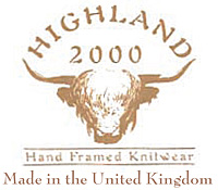 HIGHLAND2000-Top