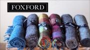 FOXFORD (フォックスフォード)-Top1