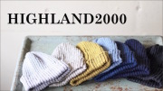 HIGHLAND2000-Top2