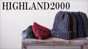 HIGHLAND2000-Top3