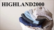 HIGHLAND2000-Top4
