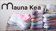 Mauna Kea (マウナケア) SOX-Top2