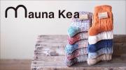 Mauna Kea-Top1