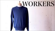WORKERS (�������) Top-32